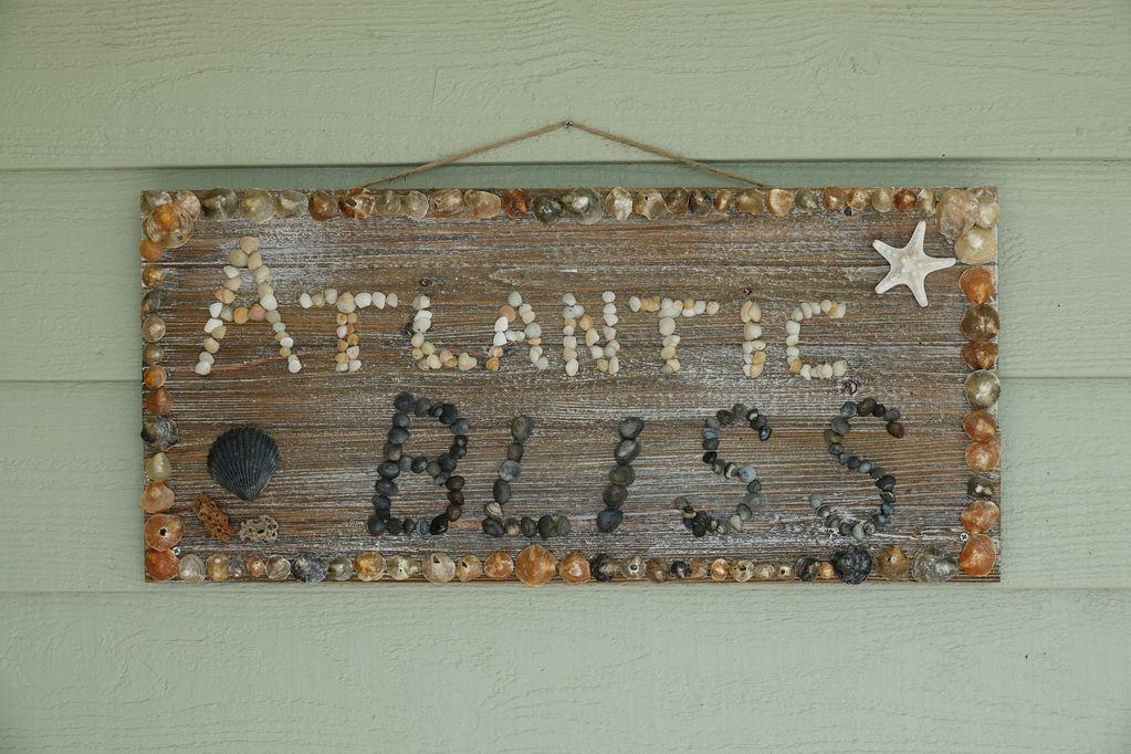 Atlantic Bliss banner